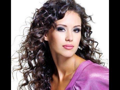 Способы укладки волос реферат