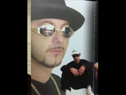 შავი პრინცი-მეგონა (სიზმარში ალბომი 2004)