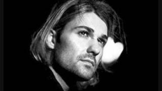 David Garrett Nothing Else Matters Oma