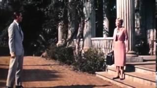 The Sound and the Fury (1959) - Original Trailer