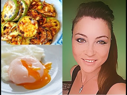 Яичная диета -