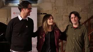 Premi Òmnium a la Millor Novel·la en Llengua Catalana