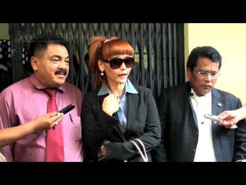 KCI Naikkan Royalti, Usaha Inul Terancam Bangkrut