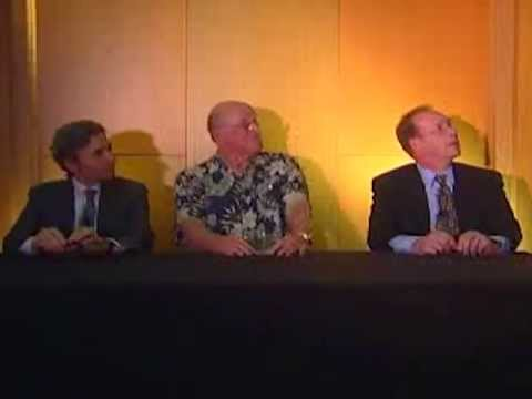 Highlights from the 3rd Global Symposium on IGRAs Use in Monitoring New Infections (Part 2 of 2)