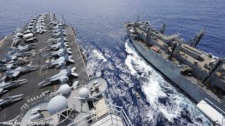 North Korea, South China Sea, Boat People and more