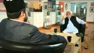Allah only allah can justice pakistan-persented by khalid Qadiani-2.mp4