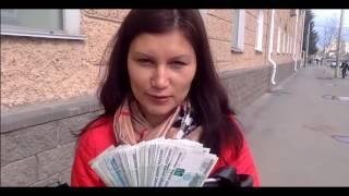 Watch 1 Bitcoin = 1,000,000 Рублей. Торговля В Прямом Эфире! - 1 Bitcoin