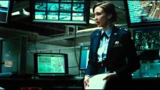 Source Code Trailer - Source Code Movie Trailer