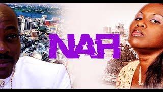 NAFI épisode 14, Série ivoirienne de Eugénie Ouattara, avec lance Touré , Christelle Dagnogo