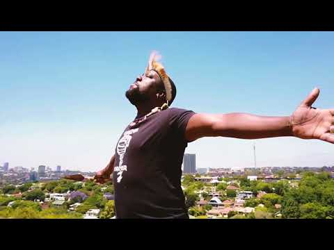 Zola7 - Ngomhla Wosindiso (Official Music Video)