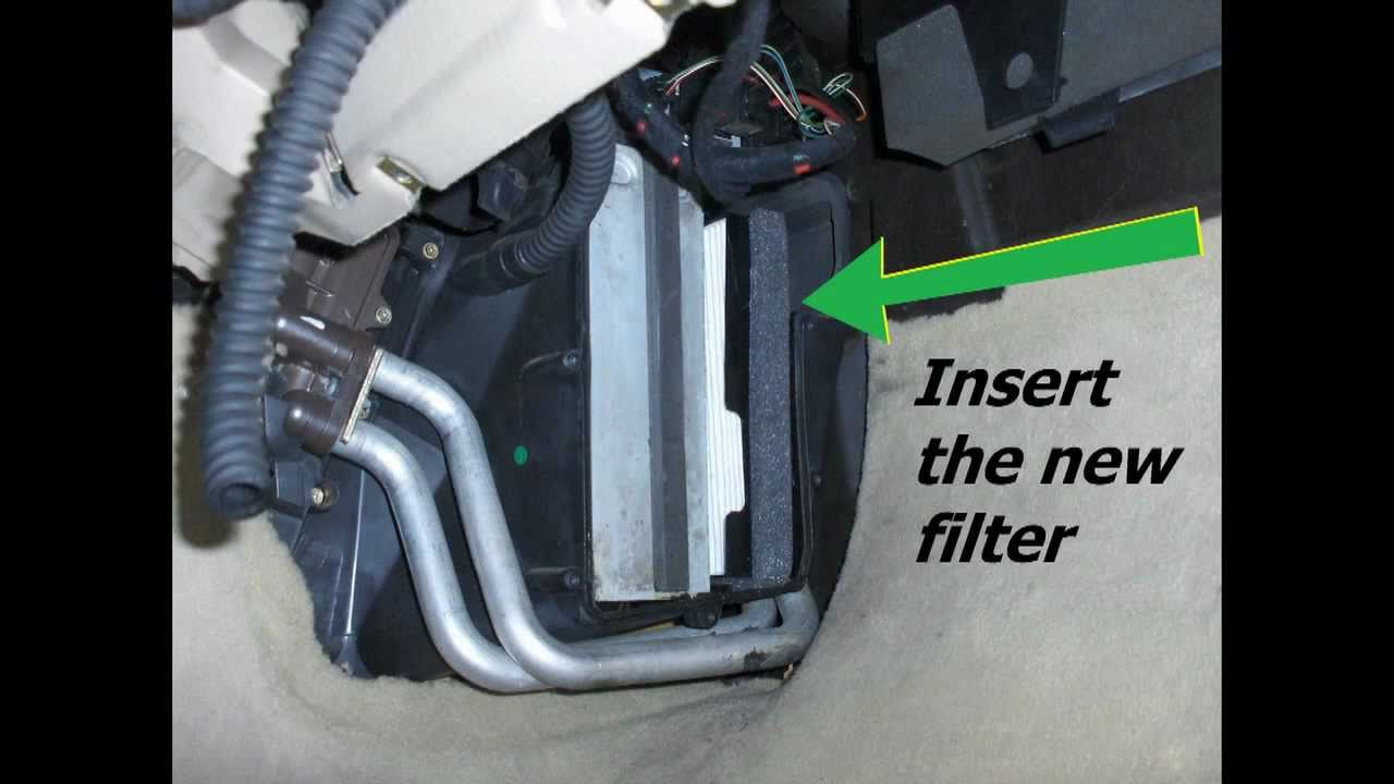 saab 9 3 convertible engine diagram saab 9 5 air filter location 2007 [ 1280 x 720 Pixel ]
