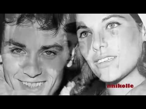 Alain Delon and Nathalie Delon  trimmed.mp4