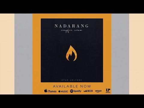 Kyle Juliano - Nadarang (Campfire Version) (Official Song Preview)