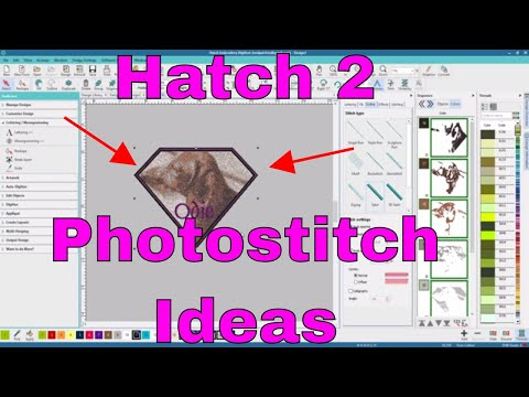 Hatch,Full Installation Method,,window 10 ,64 bit | FunnyDog TV