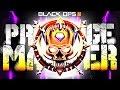 BLACK OPS 3 PRESTIGE MASTER! - NUCLEAR GAMEPLAY! (Live Stream w/ EliteShot)