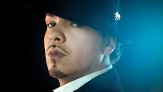 Baby Bash Ft Lloyd - Good For My Money (Official Full Song) [Download]