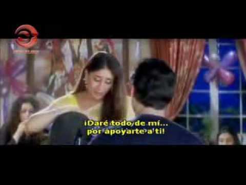 Main Prem Ki Diwani Hoon Kasam Ki Kasam Lyrics