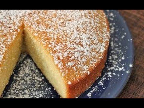 Кулинарные рецепты с фото — IamCOOK