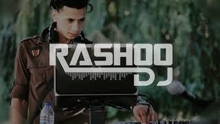 DJ RASHOO REMIX ARABIC 2019 _ ريمكس ، كفك بكفي ، صرتي حلالي ، اسمعني ، حلم الطرحة