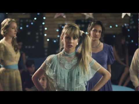 Клип The Plastics - Stereo Kids