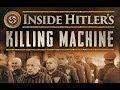 Inside Hitler's Killing Machine: Episode 2 - Hitler's Evil Scientists