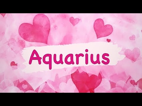 AQUARIUS-A Big Opportunity