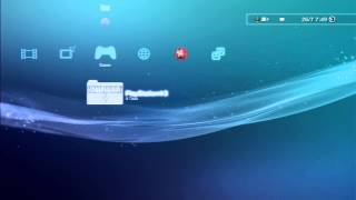How to keep your CFW PS3 cool and not overheat it