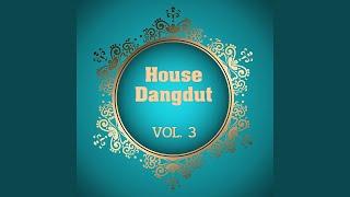 Download Lagu Satu Malam mp3