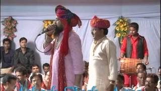 Baba Shyam Ke darbar~~~ lakhbir singh lakha