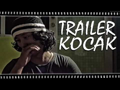 Trailer do filme WTF