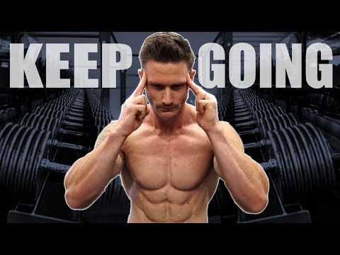 Workout Motivation | 3 Ways to Mentally Prepare for a Workout | Fitness Advice- Thomas DeLauer