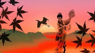 Dhafer Youssef - La Prière De L'absent (Keybe Remix)
