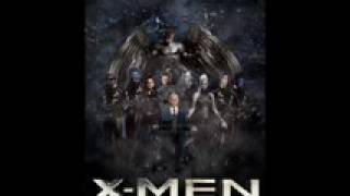 X-Men Apocalypse Hindi Dubbed Movie | 99 HD Films