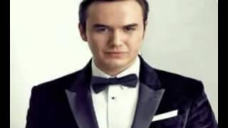 Mustafa Ceceli   Hüsran 2014 2
