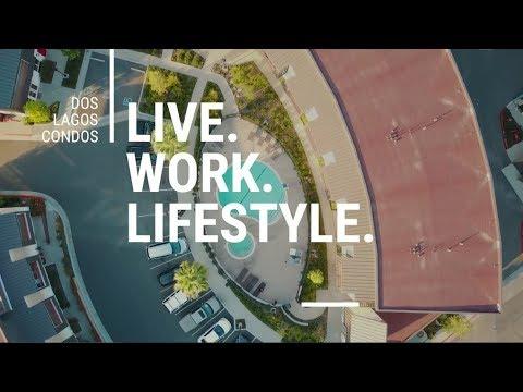 BALANCE @ DOS LAGOS - Live|Work|Lifestyle