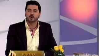 Arquitecto de Sueños - Virgo - 18/09/2014