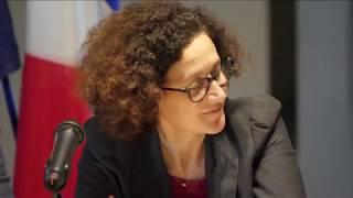 SIGNATURE DU CONTRAT DE TRANSITION ECOLOGIQUE POUR LE PAYS D'ARLES