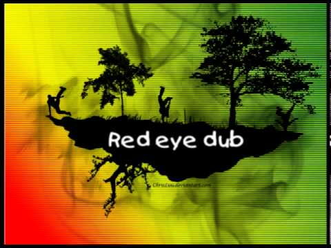 Ladánybene 27 - Red eye dub