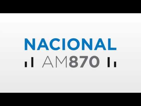 Radio Nacional - Servicios Informativos | CORTINA MUSICAL