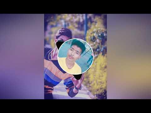 👌2018.👍Le le ke chutkule Gujarati song dj Divesh.MP3 song DJ remix download