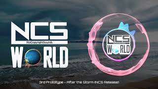 Download 3rd Prototype - After the Storm (NCS Release) (Telifsiz Müzik)