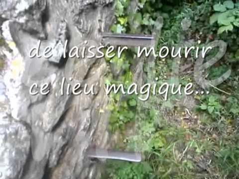 Gorges du mondony 66 am lie les bains youtube - Office du tourisme amelie les bains 66 ...