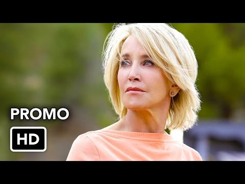 American Crime 3x02 Promo (HD) Season 3 Episode 2 Promo