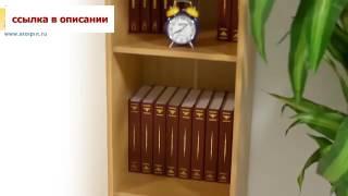 Детская «Симба» Бук Столплит Мебель!