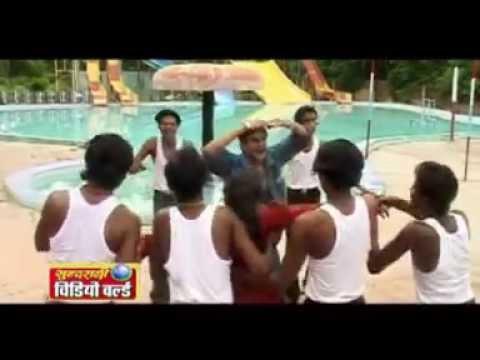 Dekh Ke Tura Man La - Sundrani Tip Top 10 Mona Sen - Ratan Sabiha - Chhattisgarhi Song