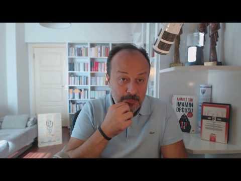 13 Ekim 2017, Gazetelerin Yazdıkları- YazAmadıkları...