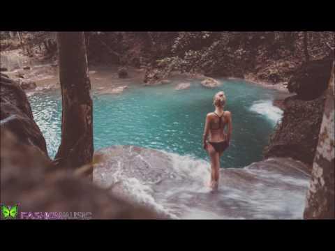 Sander Kleinenberg feat S.t.r.y.d.e.r - Midnight Lovers (Denis First Radio Remix)