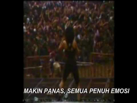 Free Download Nicky Astria - Selamat Pagi Joni Mp3 dan Mp4