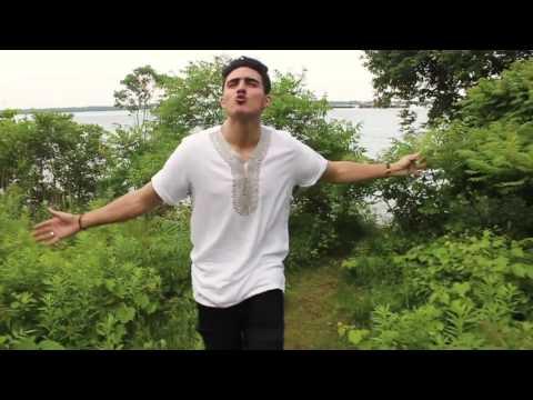 Omar Bary -  Despacito Ramadan Remix (Parodie) (feat. Dolino & ALi Day)