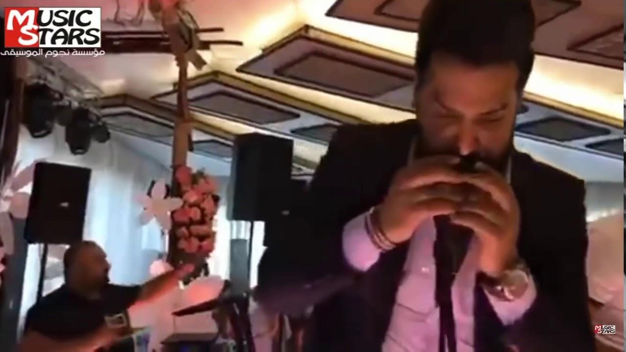 maxresdefault - عزف جلال الزين معزوفه وعلي فارس (جلوص)2018 حفله لاتنسى الاشتراك بلقناة😘